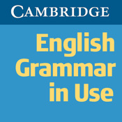 App: English Grammar in Use Tests [v1 3] | I Buy 1 – World News